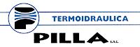 http://www.paginegialle.it/castello-di-godego-tv/idraulico/pilla-termoidraulica